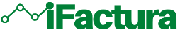iFactura